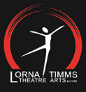Lorna Timms Theatre Arts - Established 1960
